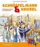 schnueffelmann_450